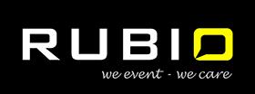 Rubio logo
