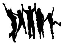 event_symbol